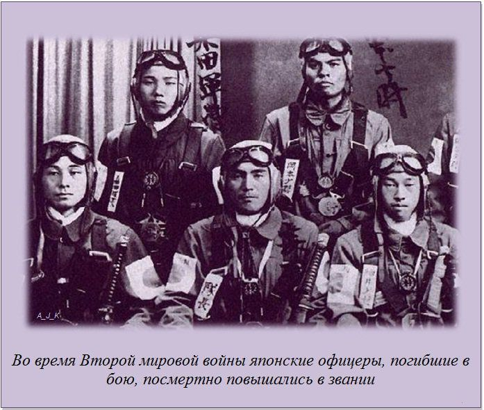http://img-fotki.yandex.ru/get/6200/130422193.e8/0_76058_159f84d8_orig