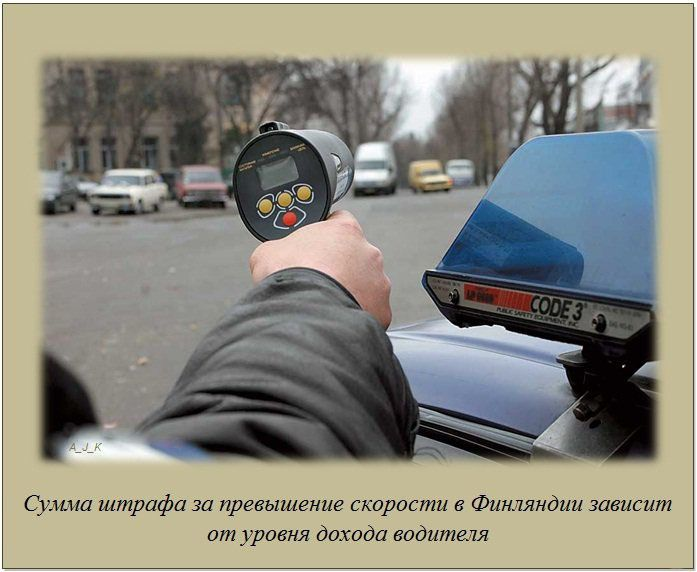 http://img-fotki.yandex.ru/get/6200/130422193.e8/0_7605b_f3ff7ee_orig