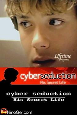 Verführung aus dem Internet (2005)