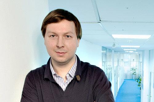 Éêàòàç ÑÏËÚËÈ, Mail.ru;