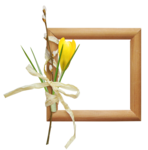 IKHDesigns_JoyfulDay_el28 (4).PNG