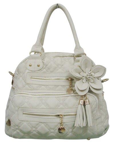 Приходя в интернет-магазин женских сумок и покупая изделие нужно помнить...
