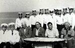 Экипаж корабля ПСКР - 50.jpg