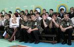 Барсы из Степурина.jpg