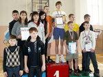 Команды-победители соревнований по армспорту.JPG