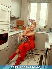 http://img-fotki.yandex.ru/get/6200/13966776.9e/0_7b425_7b364f15_orig.jpg