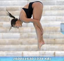 http://img-fotki.yandex.ru/get/6200/13966776.a4/0_7b611_1daf9798_orig.jpg