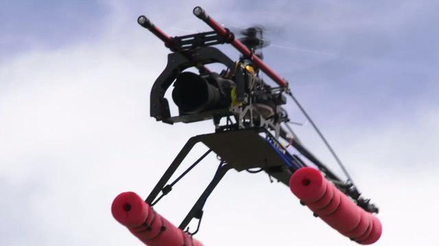 Вертолеты России и мира, видео, фото онлайн