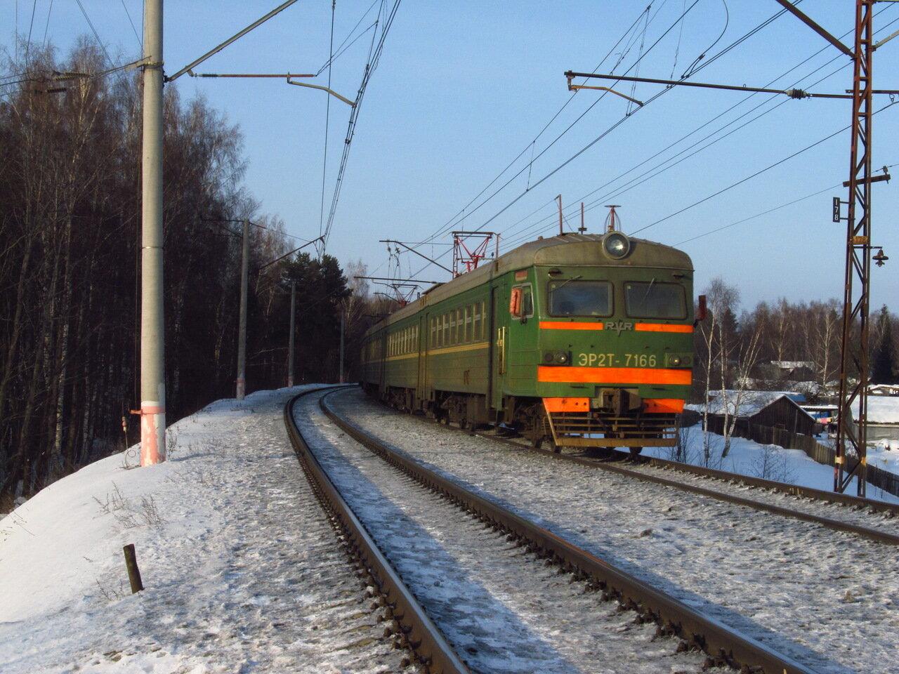 платформа Некрасовская 6.03.12 0_79d06_89ff0c4b_XXXL