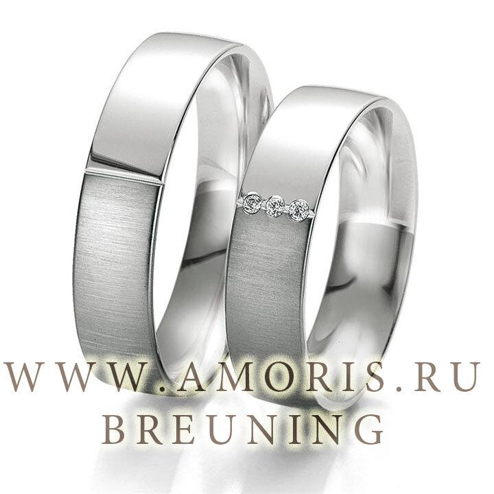 Мужские обручальные кольца фото 8