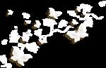 0_80a5d_c46afe67_XL[1]