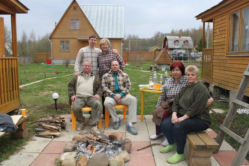 http://img-fotki.yandex.ru/get/6200/15219178.8/0_818eb_78fea486_XL.jpg