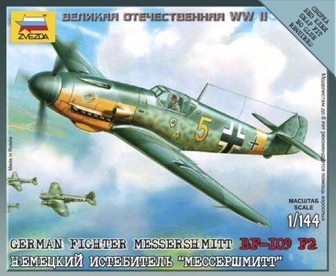 Messerschmitt Bf.109 f-2 0_758cb_aeb52e9b_L