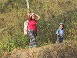 Наши в Непале - Страница 2 0_82a3f_45a8aa9d_S