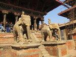 Наши в Непале - Страница 2 0_82b1b_91694146_S