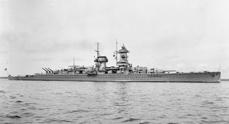 Panzerschiff_Admiral_Graf_Spee_in_1936.jpg