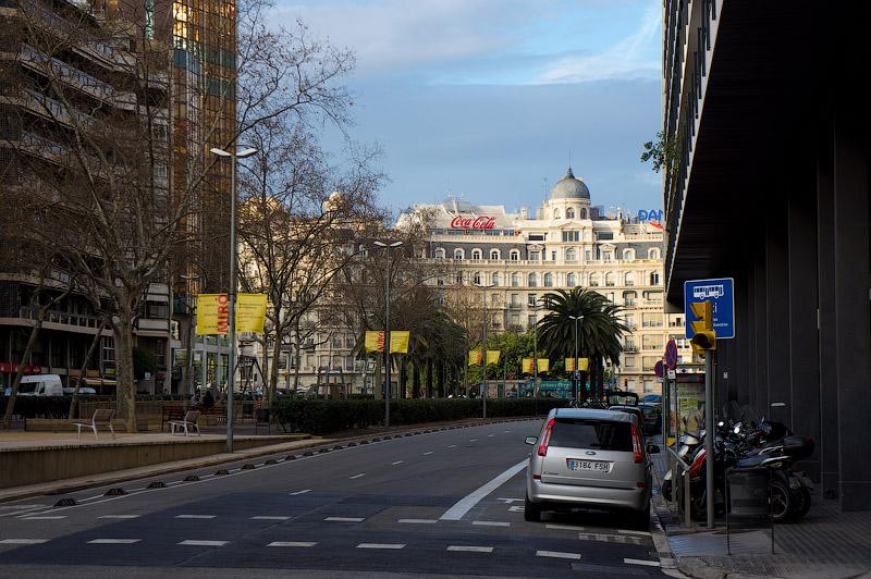 http://img-fotki.yandex.ru/get/6200/19854400.45/0_706af_695bf365_orig