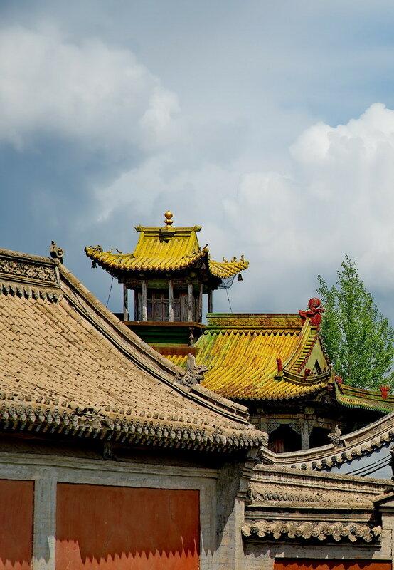 Монголия (06.08) 010.jpg