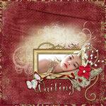 «Laitha_s_Microferk_Alluring»  0_807b6_ba5cb462_S