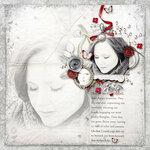 «Laitha_s_Microferk_Alluring»  0_807b9_c03c3127_S