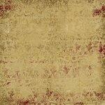 «Laitha_s_Microferk_Alluring»  0_807d1_82853cc9_S