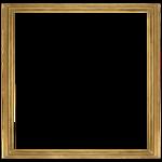 «Laitha_s_Microferk_Alluring»  0_807df_2b4e33ef_S
