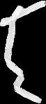 «Laitha_s_Microferk_Alluring»  0_807ed_a173798b_S