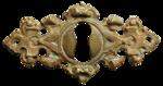 «Laitha_s_Microferk_Alluring»  0_807f3_85dafede_S