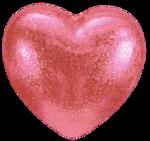 RR_Cupid_AddOn012.png