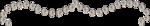 «ELEGANT»  0_813a6_938b7bfc_S
