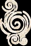 «ELEGANT»  0_813e9_e13f4ec7_S