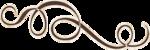 «ELEGANT»  0_813ec_6cce62d6_S