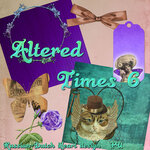 preview Altered Times 6.jpg
