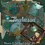 preview Thalassa.jpg