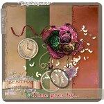 «Time_Goes_By_Digidesignresort»  0_82040_31817045_S