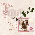 «SweetnessofLove» 0_820ab_9b1f9d0d_S