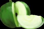 «Play In Green» 0_82107_cdbb44e3_S