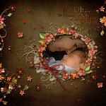 «Becca+-+Love+grows+here» 0_822a8_4072ea88_S