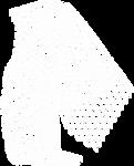 «can.givree»  0_822fd_755755b0_S