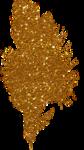 element46_kittyscrap.png