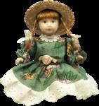 Куклы  0_82664_f050aac3_S