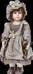 Куклы  0_82667_e22b690d_S