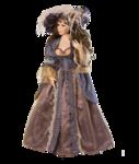 Куклы  0_82668_8ffcef2d_S