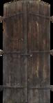 ial_llv_old_door1.png