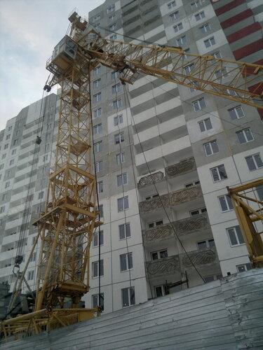 http://img-fotki.yandex.ru/get/6200/31071681.1/0_71591_48352b69_L.jpg