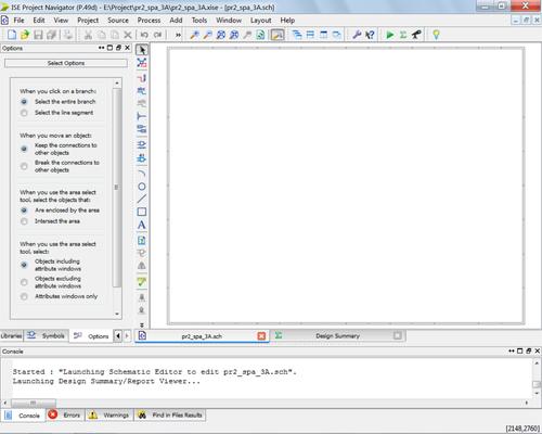 Изучаем основы VHDL, ISE, ПЛИС Xilinx. 0_101756_1012a7b4_L