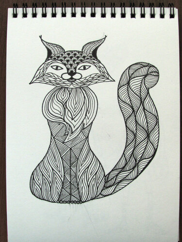 _04_кошка.jpg
