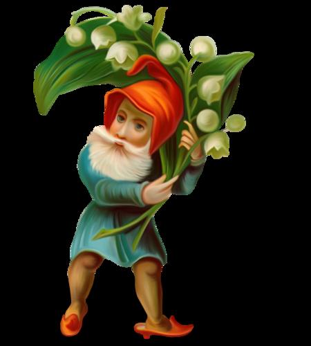 С Наурызом! с праздником Весны