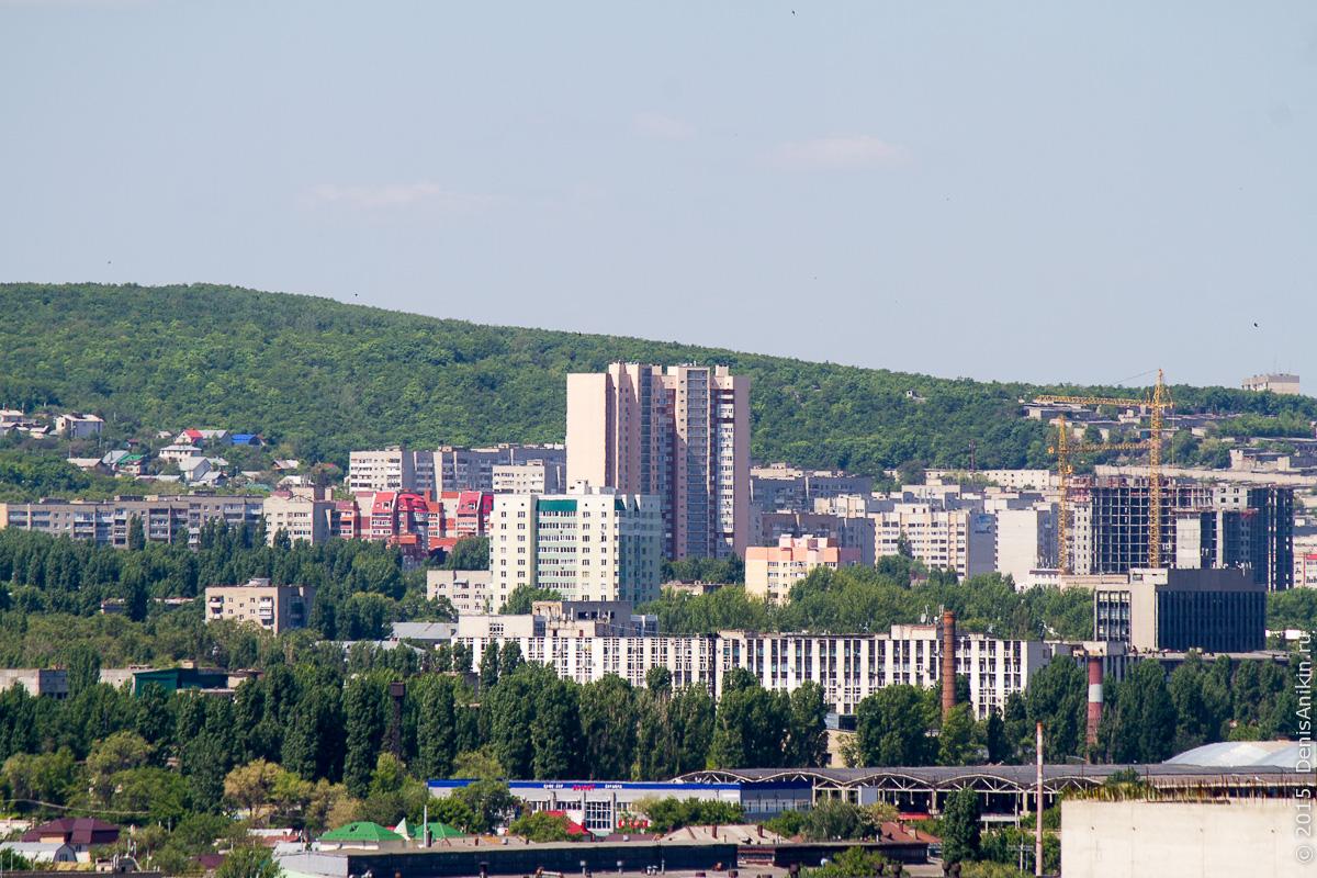 Саратов 16