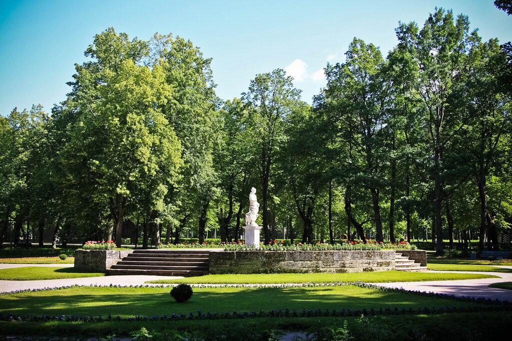 http://img-fotki.yandex.ru/get/6200/56950011.59/0_7083a_916ef9a9_XXL.jpg